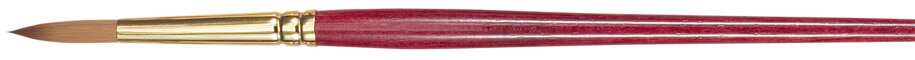 Series 4050 Round Brush