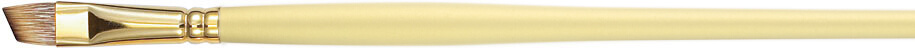 Imperial 6600 Angle Bright Brush