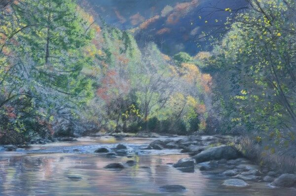 The-Green-River-600x397