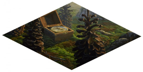 The-Wood-Between-The-Worlds-web-600x304