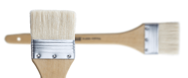 Better Bristle Artist Brush