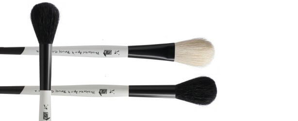 Mop Brushes